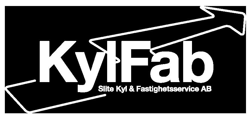 Kylfab